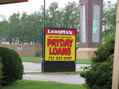How Payday Loans Help
